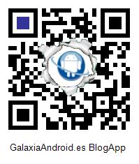 Bájate la app de nuestro blog