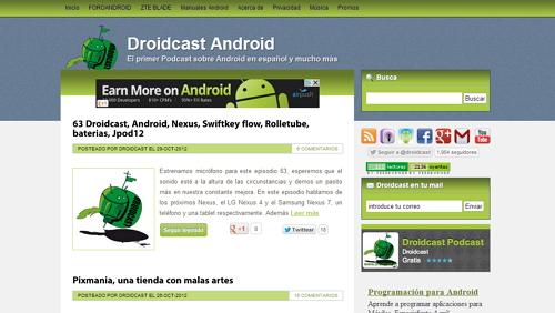 droidcast2
