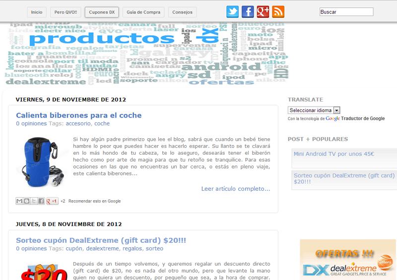 webproductosdx
