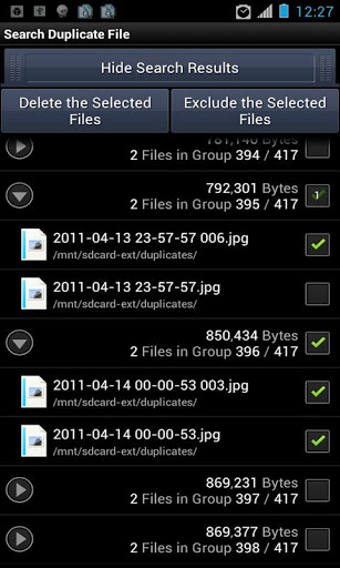 search-duplicate-file-4
