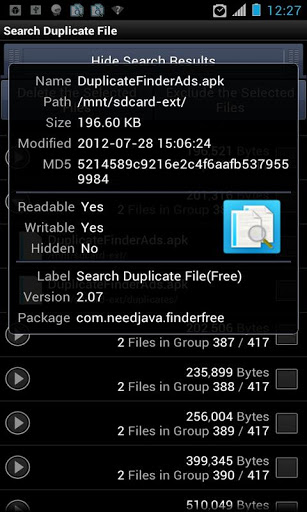 search-duplicate-file-5