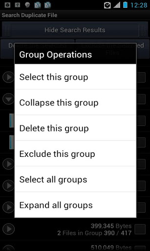 search-duplicate-file-6