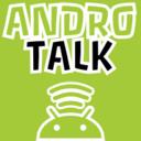 AndroTalk