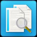 SearchDuplicateFile