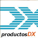 productosdx